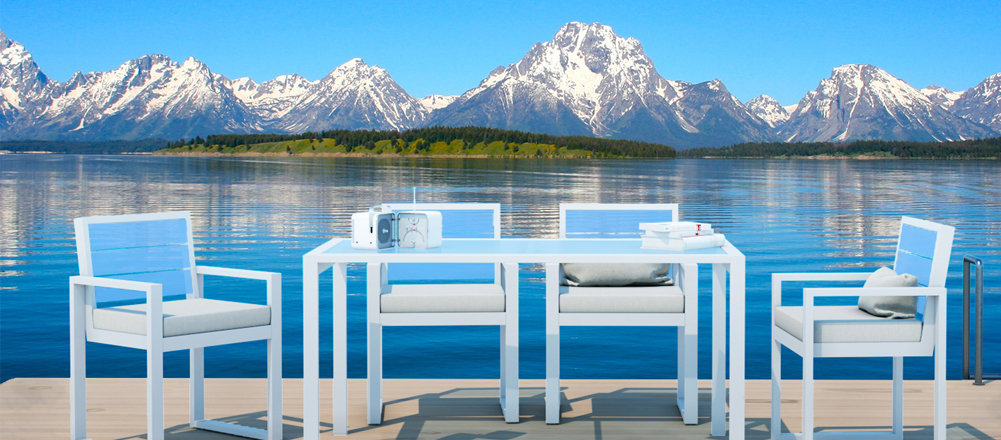 Dodeka--dining-set-by-the-lake-smaller.j