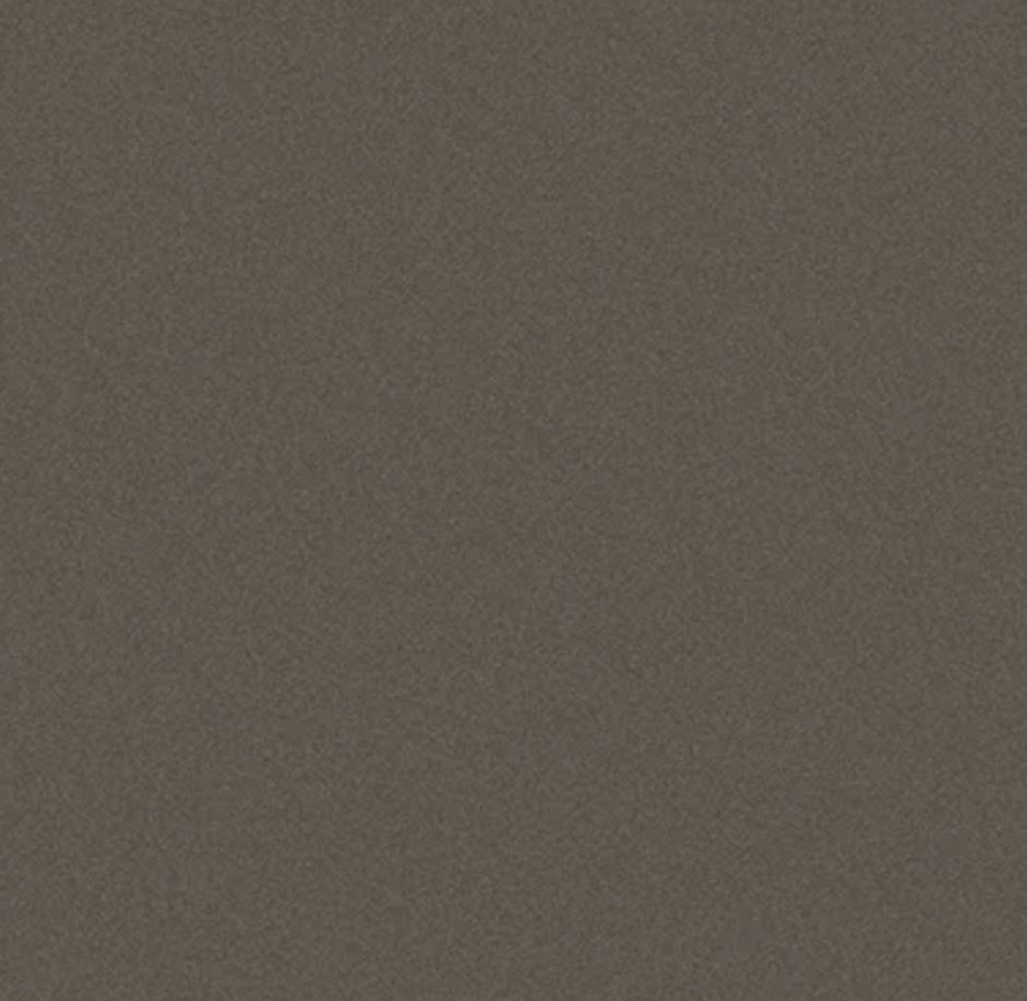 Quartz Grey Sandtex.JPG