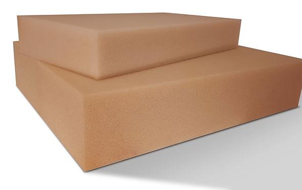 Dodeka-  Reticulated foam w_b..jpg