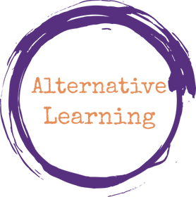 AlternativeLearning.png