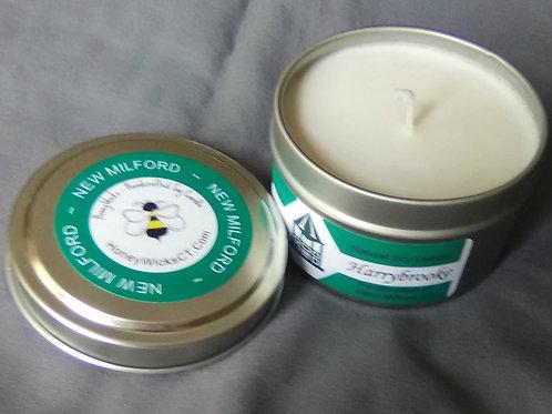Harrybrooke Candle