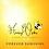 Thumbnail: FOREVER SUNSHINE