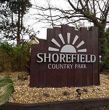 shorefieldsign.jpg