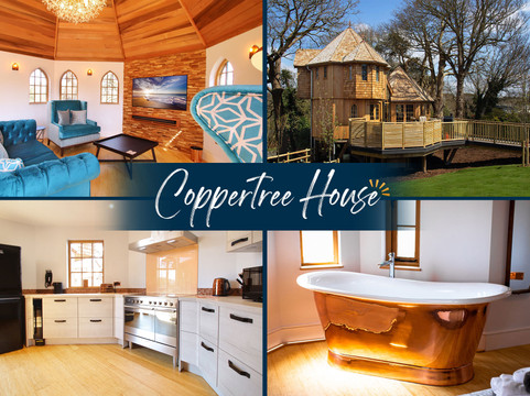 Coppertree-House-4-images.jpg