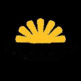 imgsf_holidays_logo-1587027357079.png