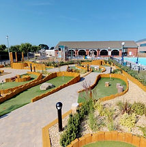 hoburne-park-adventure-golf-1314.jpg