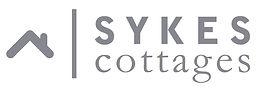sykes-logov1.jpg