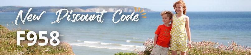 Affiliate-discount-code-2021-F958.jpg