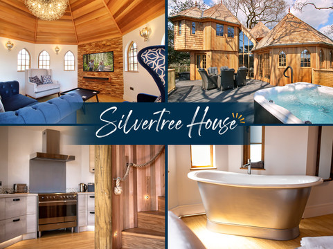 Silvertree-House-4-images.jpg