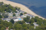 sandhills.jpg