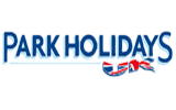 parkholidays160x100_edited.png