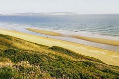beach6x4.jpg