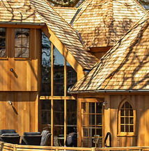 treehouse-accommodation-in-the-new-fores