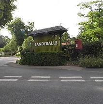 sandyballs.jpg