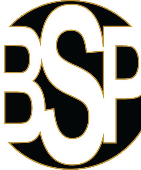 BSP logo circle.png