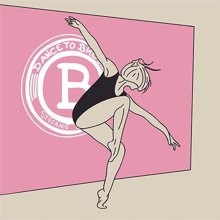 illustration_dance_02.jpg