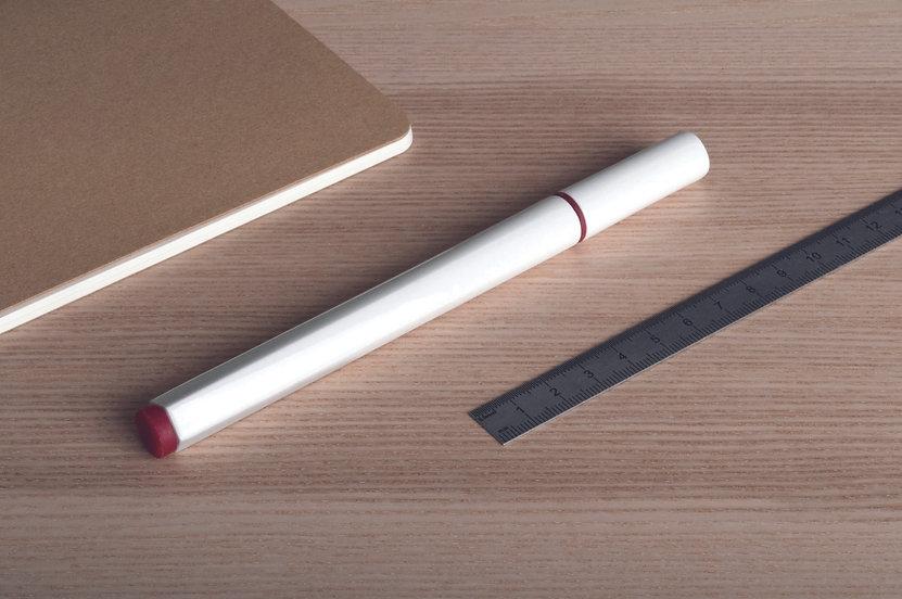 10_stylo_01.jpg