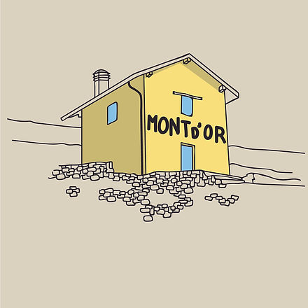 013_montdor_02.jpg