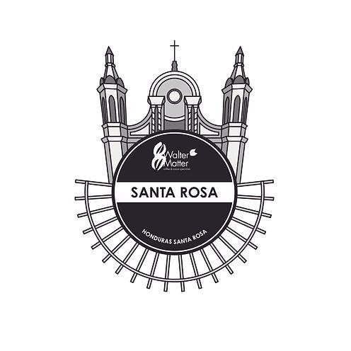 _2020_logo_santarosa_couleur.jpg