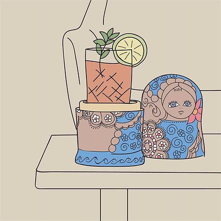 illustration_matriochka_02.jpg