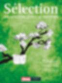 selection_printemps-01.jpg