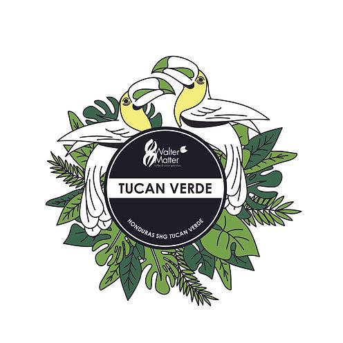 2020_logo_tucan_verde_couleur.jpg