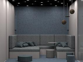 20171024_silent_room.13.jpg