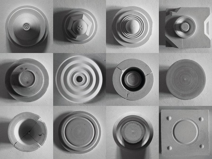 Projet_photo_atelier_06.jpg