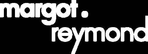 margot.reymond_logo_blanc.png