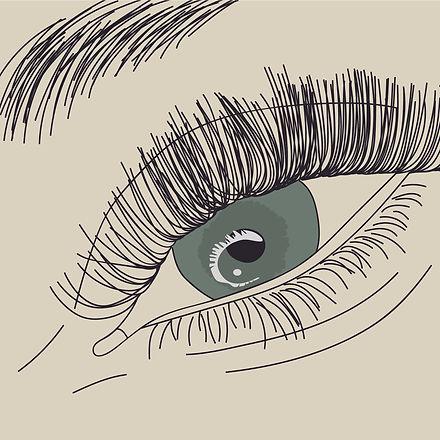 018_illustration_cils_02.jpg