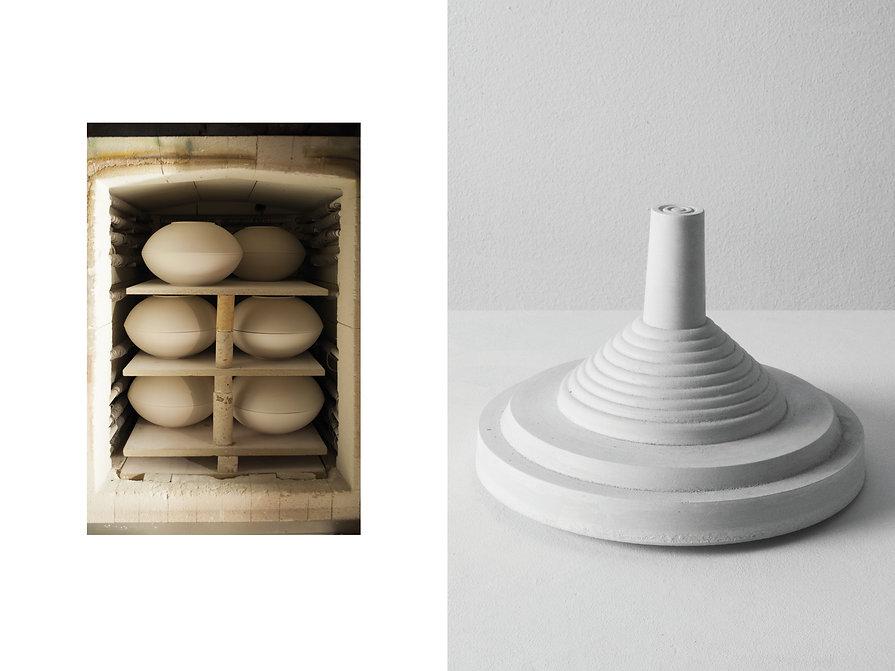 Projet_photo_atelier_08.jpg