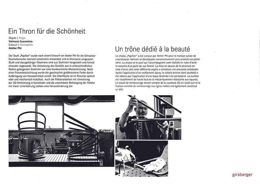 catalogue_grisberger.jpg