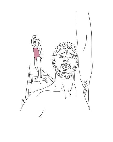 illustration_mathieu_plage-02.jpg