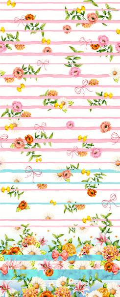 barrado floral alt03 cor02 copy.jpg
