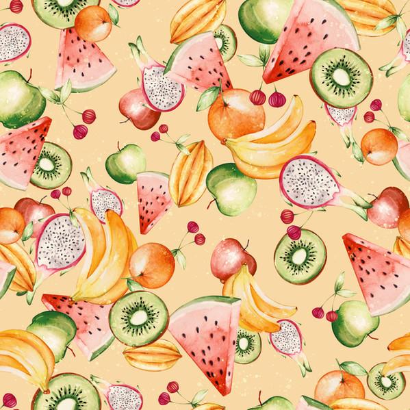 estampa frutas aprov 1 alt.jpg