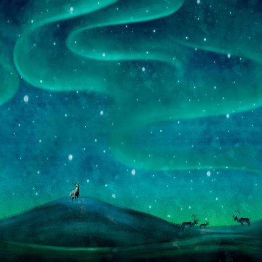 aurora boreal capa site.png