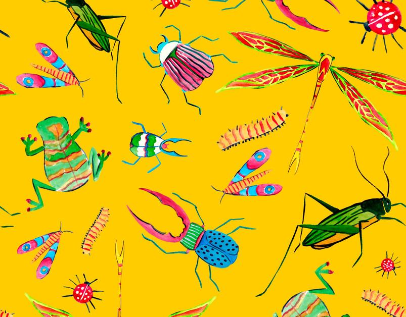 insetos_alt_edited.jpg