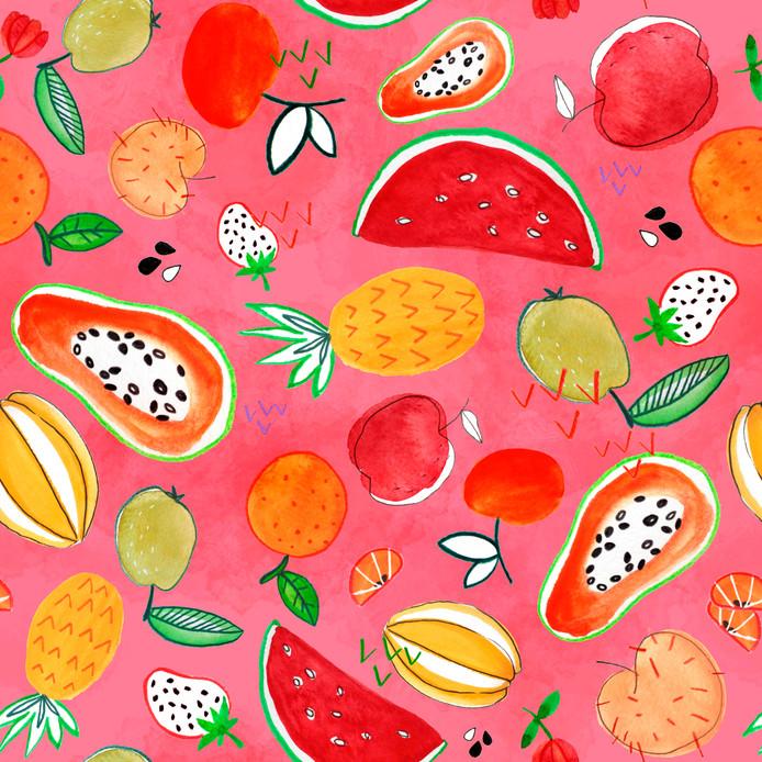 frutas aprov.jpg