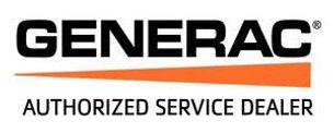 Generac Service Dealer logo.jpg