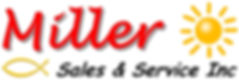 Business Logo Hi Res.jpg