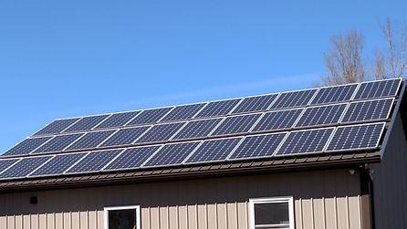 solar panels croped.jpg