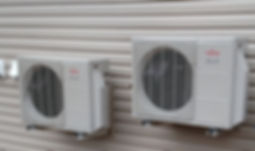 Heat Pump croped.jpg
