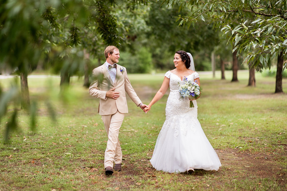 Low Country Wedding T&D-50.jpg