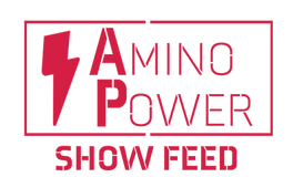 Amino Power Show Feed Logo-FINAL-01.png