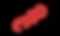 logo_2018-01.png