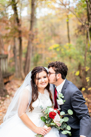 Andrew Jackson State Park Wedding -4.jpg