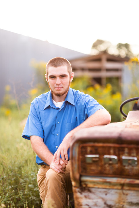 Golden Hour Boy Senior Portraits -51.jpg