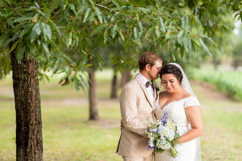 Low Country Wedding T&D-22-3.jpg
