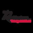 RC-Logo--COLOR-01.png