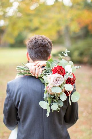 Andrew Jackson State Park Wedding -5.jpg